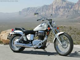 2005 suzuki boulevard first ride photos motorcycle usa