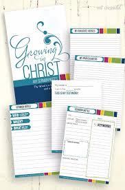 free thanksgiving sermons free sermon notebook for kids