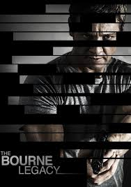 the bourne legacy movie watch stream online
