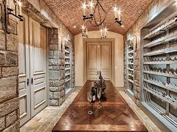 Cellar Ideas 134 Best Wine Cellars Images On Pinterest Wine Rooms Wine