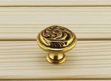 art deco cabinet pulls buy art deco cabinet pulls and get free shipping on aliexpress com