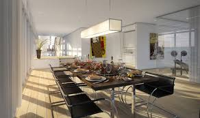 Julianne Moore Apartment - live the good life with a view from penthouse apartment on tel