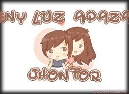 imagenes que digan te amo jhon te amo tanto yeny luz apaza chiclla este poema es para ti 561625