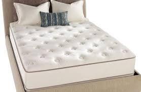 buy luxury hotel bedding from jw marriott hotels mattress u0026 box