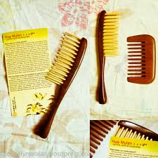mulan hair comb hua mulan the comb that changed my superistar and universe