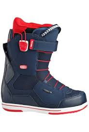 womens snowboard boots australia buy snowboard boots australia browse mens bumps