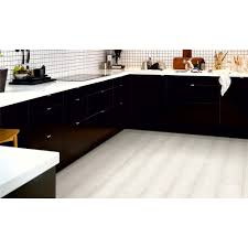 pergo brushed white pine laminate flooring