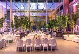 venues for weddings wedding venue view museum venues for weddings 2018 collection