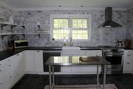 Open Kitchen Design For Small Kitchens by Kitchen Design Ideas Coastal Kitchen The Amazing Designshome