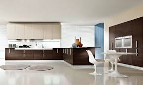 italian kitchen design vancouver italian kitchen cabinets design