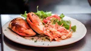 hubert cuisine la table d hubert in restaurant reviews menu and prices