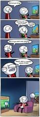 best 25 funny comic strips ideas on pinterest comic strips