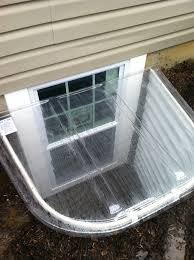 basement egress window basement detective 703 684 0860