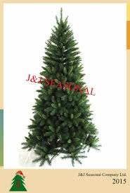 christmas tree skirts christmas tree skirts suppliers and