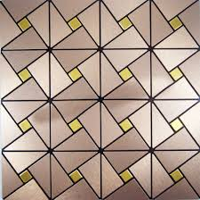 tile flooring pricing promotion shop for promotional tile flooring