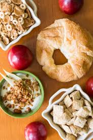no cook thanksgiving breakfast ideas thanksgiving recipes and food