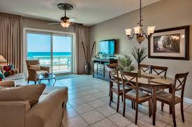 beach retreat 203 pet friendly 2 bed gulf front condo rental