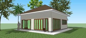 stunning sketchup home design ideas interior design ideas