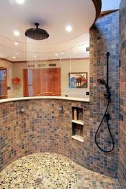 40 clever cave bathroom ideas 44 best master bathroom images on bathroom bathrooms