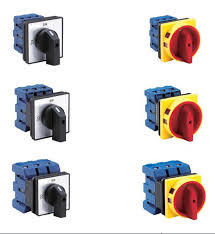 12 volt push button light switch saipwell push button momentary switch on off switch 16mm round ring