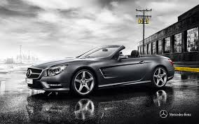 mercedes logos p mercedes logo on wheel wallaper benz logos wallpaper with sports