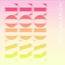 honeymoon photo album johnny stimson honeymoon single lyrics and tracklist genius