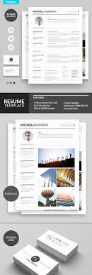 resume modern fonts exles of idioms in literature resume template google search english course pinterest