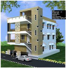 apartment plan autocad file house exterior design ideas waplag