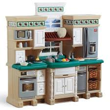Step Two Play Kitchen by Step2 Play Kitchen Sets You U0027ll Love Wayfair Ca