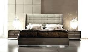 italian contemporary bedroom sets italian contemporary bedroom sets contemporary italian bedroom