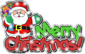 merry christmas clip art background transparent images and 3 image