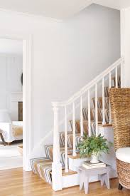 Home Interior Stairs by 30 Staircase Design Ideas Beautiful Stairway Decorating Ideas