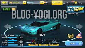download game city racing 3d mod unlimited diamond racing 3d mod apk terbaru unlimited cash diamond gold