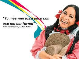 La India Maria Memes - imágenes con frases de la india maria descargar imágenes gratis