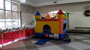 bouncy house rentals bounce house rental in yonkers ny