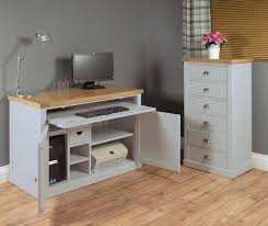 Home Office Computer Desk Furniture Home Office Furniture Uk Discoverskylark