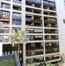 Bureau A Louer Monaco - les annonces de bureaux professionnels à louer à monaco