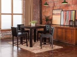 dining room furniture rentals rent a complete home set today
