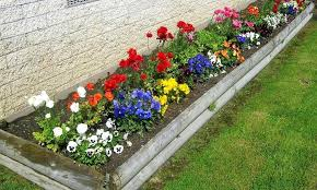 Flower Garden Ideas Pictures Outdoor Flower Garden Ideas Small Garden Plans Large Size Of Patio