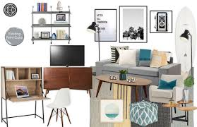 interior decorator denver co small home decoration ideas creative