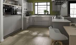 remo dove grey u0026 white kitchens by dexter