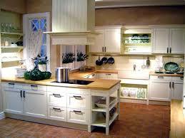 Italian Kitchen Designs Sleek Italian Kitchen Designs U2013 Classic U2013 Modern Interior Design