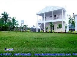 download youtube mp3 farm beach house for rent in chennai ecr