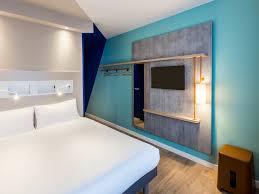 chambre d h e amsterdam cheap hotel amsterdam ibis styles amsterdam city
