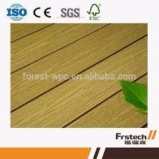 Plastic Laminate Flooring Wholesale 25mm Laminate Flooring Online Buy Best 25mm Laminate