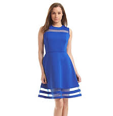 upc 888738210058 calvin klein scuba dress upcitemdb com