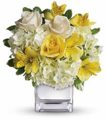 burlington florist flower delivery burlington on flower shop burlington