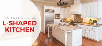 kitchen cabinet design tips l shaped kitchen layouts design tips inspiration