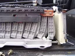 toyota prius 2007 battery charging prius battery pack priuschat