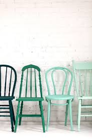 Mint Green Color 7 Ways To Create Green Color Interior Design